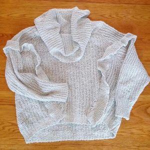 Beautiful Express Sweater ✨